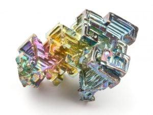 ProChem Bismuth Metal