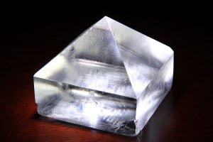 Optical Crystals grown by LLNL are 450 kg when completed.