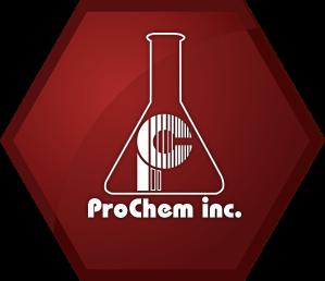white-prochem-logo-in-red-hex_MG2
